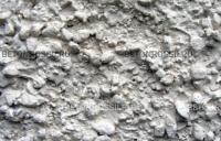 М-100 Растворы для стяжек полов (пескобетон)