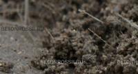 М-300 Растворы для стяжек полов (пескобетон)
